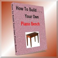 Piano Tuning Tools | Kits | Parts | Supplies | Decals ...